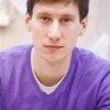Алексей Михальченко
