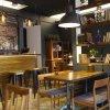 Американская мечта: обзор лучших бургерных Петербурга