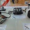 Путешествие по Музею высоких технологий MicroXperts