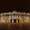 1-0 в пользу осени: что делать, если в Петербурге идет дождь?