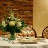 День рождения в кафе или ресторане
