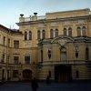 Государственная Академическая Симфоническая Капелла России в Санкт Петербурге