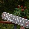 В Хельсинки на один день: спокойствие европейского рода и манящий дух Скандинавии