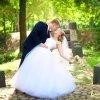 Маттео Риччи – создатель свадебных историй