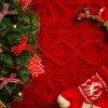 Новый год 2015: как встречать?