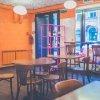 Кофейня «Пончкофф»