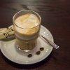 Больше кофе: список кофеен с творческим подходом к напиткам