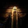 «Ужасы Петербурга»: добро пожаловать в город-призрак!