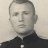 Жеватченко Иван Маркович