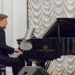 Концерт «Моцарт. И не только…»