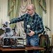 Дмитрий Родионов, главный инженер MicroXperts