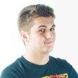 Павел Петровский, BrickTop, CEO интернет-агентства