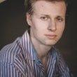 Никита Загайнов Организатор тренинга «В поисках мужской сущности»