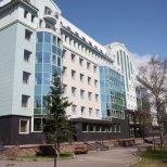 SPA-отель «Аквамарин»