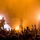 Концертный зал «Аврора»