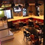 Ресторан-клуб «Верста»