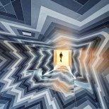 Интерактивный музей «Иллюзиум»