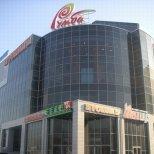 Торгово-развлекательный комплекс румба в спб