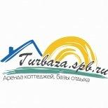 Турбаза.СПб.Ру — каталог загородного отдыха