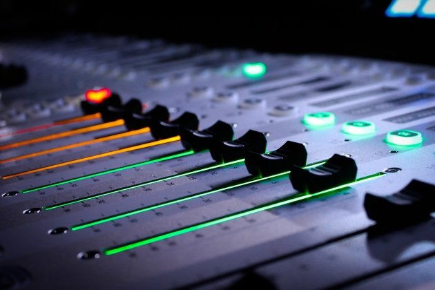 Образовательный проект компании «Светлая музыка»
