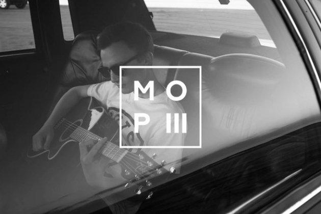Выставка Софии Коловской, презентация альбома Гоши Берга и акустический сет группы KUSTO