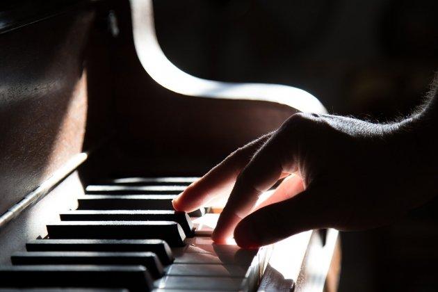 Музыкальные шедевры на Bechstein-вечерах