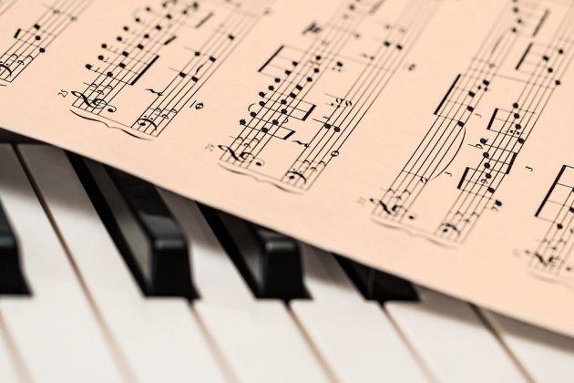 Шедевры русской камерной музыки