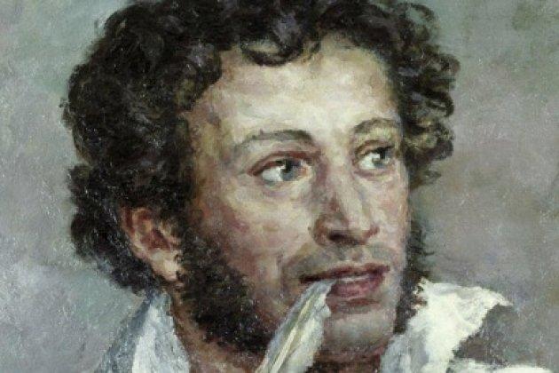 Концерт классики национальной оперы и романсы «Царскосельская статуя»
