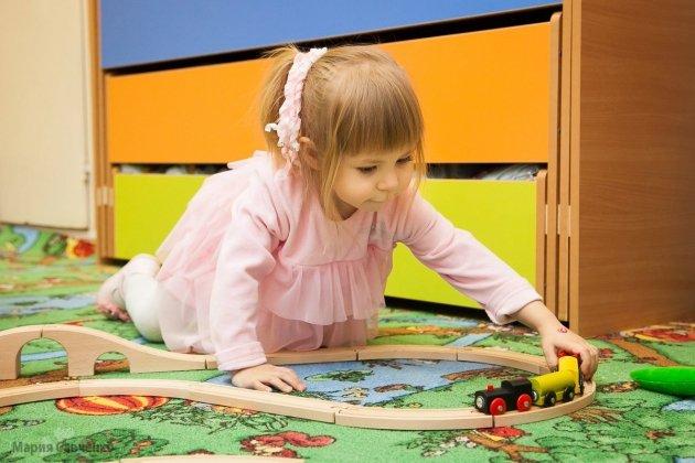 «Страна Чудес Купчино»: набор на летние программы обучения
