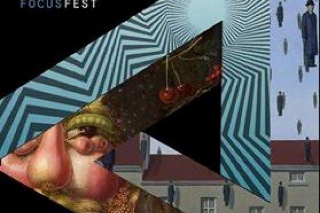 Выставка-фестиваль «FocusFest»