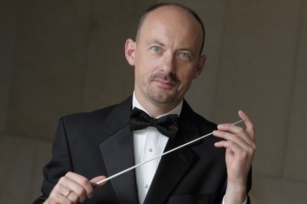 Концерт Максима Венгерова и лауреатов Международного конкурса скрипачей имени Генрика Венявского