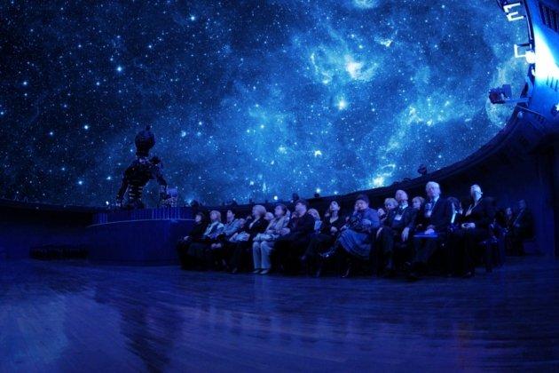 Оперный концерт «Любовный напиток»