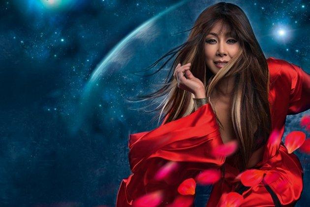 Новое шоу мечты Аниты Цой «10|20»