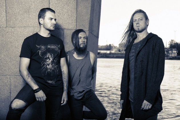Фестиваль «Metal Елка»