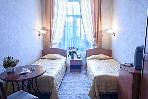 мини отель олимп на литейном