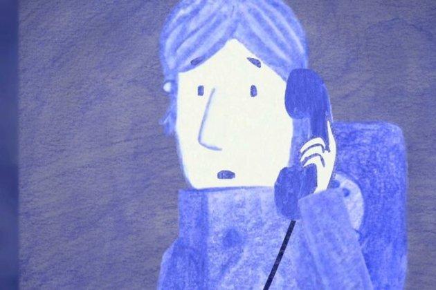 детская программа Фестиваля доброго кино «ЛЕН»