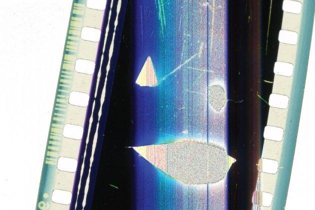 Erarta Motion Pictures: фестиваль кино о живописи