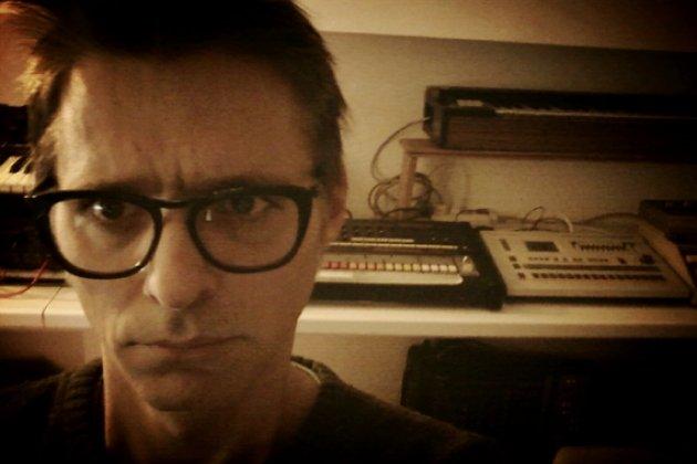 DJ Rubin Steiner