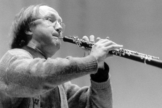 Международный фестиваль камерной музыки Window to Switzerland