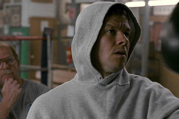 Одна из лучших драматических картин о боксе на большом экране