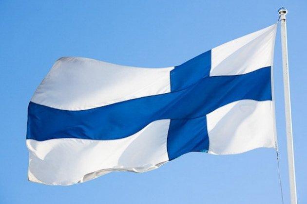Выставка «Дни Финляндии в Санкт-Петербурге»