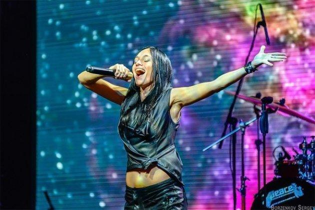 Мара: Новый альбом и лучшие хиты