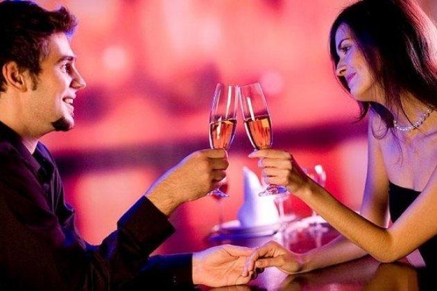 Dating-sites befreien nackte frauen