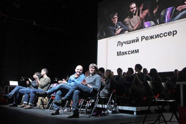 Фото - Дарья Пичугина
