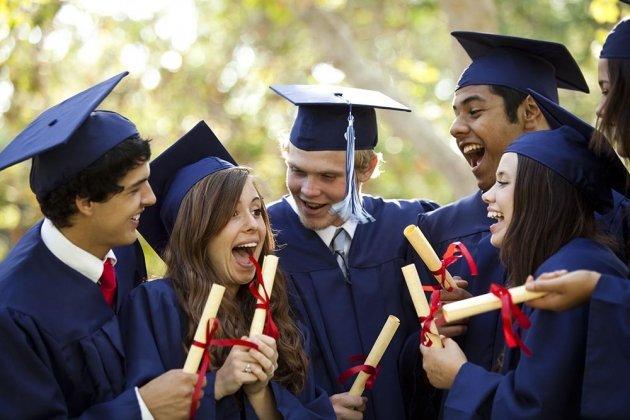 Встреча «Среднее и высшее образование в Европе: с чего начинать?»