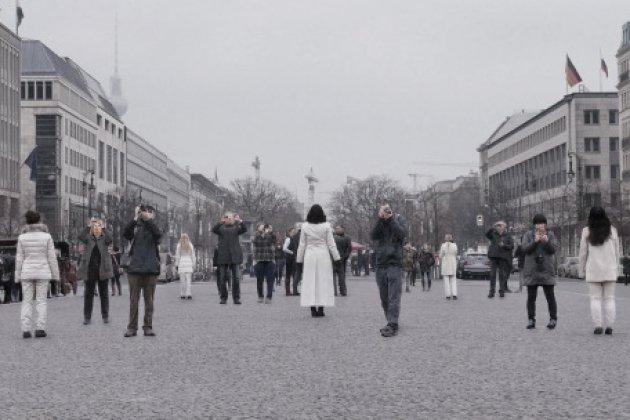 Фестиваль «Коммунальная Мастерская»
