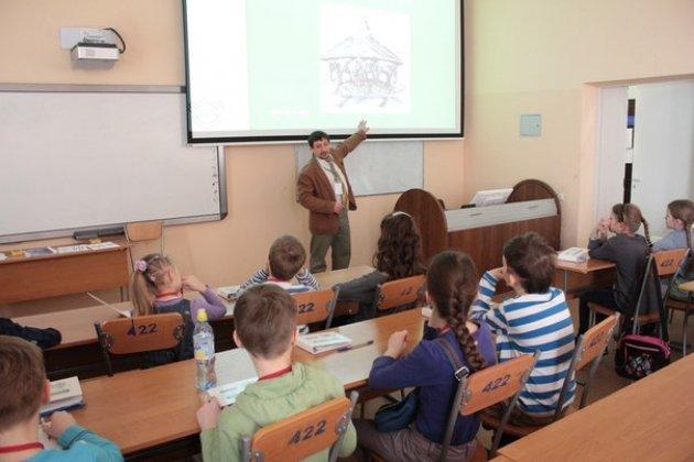 Лекция «Что такое лень?» Дмитрия Жукова