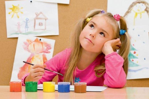 Жилкомсервисы Санкт-Петербурга проводят конкурс детского рисунка