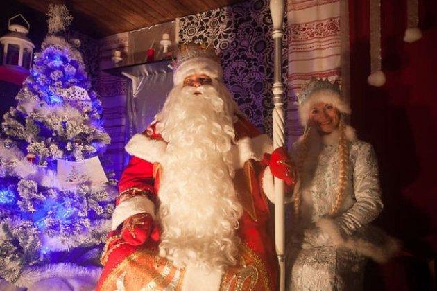 рождественская ярмарка в санкт-петербурге 2015-2016 пионерская площадь