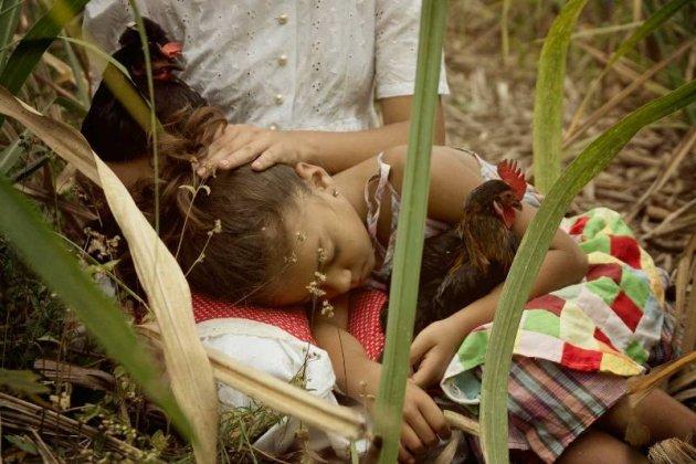 Фотовыставка «Латинская Америка: иллюзии и реальность той стороны земли»